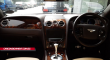 2012 Bentley Continental Flying Spur 6.0A