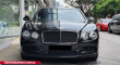 2016 Bentley Flying Spur 4.0A V8 S