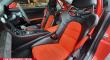 2015 Porsche 911 GT3 RS PDK