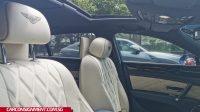 2017 Bentley Flying Spur 4.0A V8