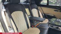 2016 Bentley Mulsanne 6.75A
