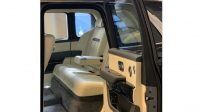 2018 Rolls-Royce Cullinan 6.75A