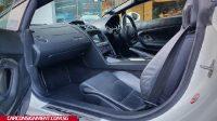 2011 Lamborghini Gallardo LP560-4 (New 10-yr COE)