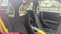 2007 Porsche 911 GT3 Club Sport (COE till 04/2027)